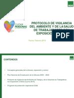 PPT Difusion PLANESI Tipo Para Empresas-convertido (2)