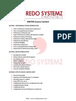 Create Repository Services - Informatica 9.5