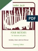 Gordon-Jacob-Four-Sketches.pdf