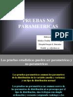 pruebas-no-parametricas-1232837667153783-3.pdf