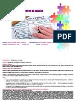 MorinVillatoro OraliaIrazema M22S3A6 P Plan de Trabajo