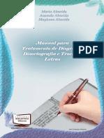 MANUAL PARA DISGRAFIA.pdf