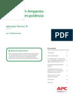 SADE-5TNQYF_R1_PT.pdf
