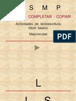 1inicial_l_s_m_p