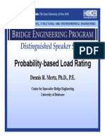 12522-Probability based Load Rating.pdf