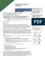 hospitalaria.pdf