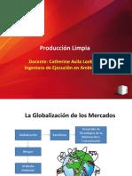 material de apoyo Producción limpia.pdf