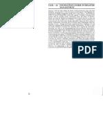 Unit-1 Understanding Disaster.pdf