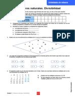 01-nc3bameros-naturales-divisibilidad-ref-doc.docx