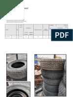 Neumáticos.pdf