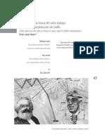 04LopezIbarra.pdf