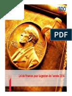 COMMENTAIRES LF 2016.pdf