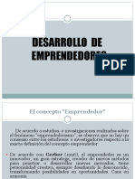CLASE_EMP_1.pdf