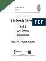 EIMS-1-bw.pdf