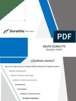 Presentacion Duralitte-Hvac 2019.pdf