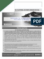 cespe-2013-tre-ms-tecnico-judiciario-area-administrativa-prova.pdf