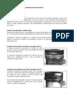Técnicas de reparação de motor Mercedes Benz OM 366.pdf