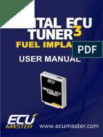 Digital-ECU-Tuner-III-FIT-Manual-English.pdf