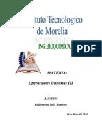 Apuntes OP3-Esxtracción y Humidificación (1)