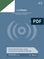 informe-final-del-censo-y-conteo-de-personas-en-situacion-de-calle.pdf
