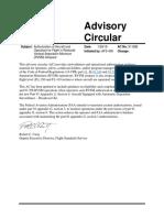 Ac Circular