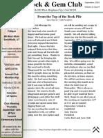 092018 news letter pdf