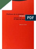 vdocuments.site_jacques-derrida-politicas-de-la-amistad-5795591dafcc5.pdf