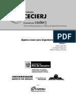 MIOLO_Algebra_Linear_p_Eng_Prod_Vol1 novo.pdf