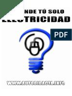 APRENDE TU MISMO ELECTRICIDAD.pdf