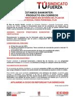 2435687-Comunicado Prestamo Bankinter