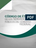 Codigo-etica-spgf.pdf