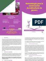 Metodologia para la construcción de indicadores de Género.pdf