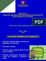Ddhh_codigo de Conducta