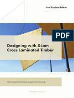 New_Zealand_Design_Guide_Version_2.2_May_2017.pdf
