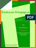 Tendencias pedagogicas 33 2019.pdf