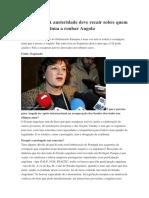 Ana Gomes.docx