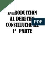 Introduccion al derecho Consti1.pdf