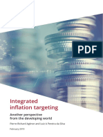 Cemla-integrated-inflation-targetting 2019 1.pdf