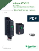 ATV320_Modbus_TCP_EtherNet_IP_Manual_NVE41313_02.pdf