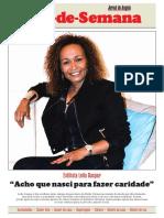 Fim da Semana_Leila_Gaspar_17.pdf