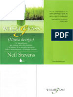 Stevens Neal - Hierba de trigo.pdf