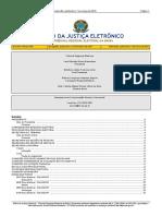 TRE-BA-39_2019.pdf