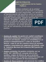 Bolilla 4 Finanzas