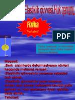 Deformasiya (Huk Qanunu)