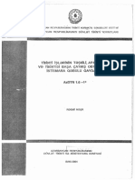 AzDTN 1 6-1.pdf