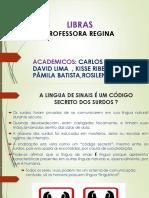 LIBRAS APRESENTAÇÃO.pptx