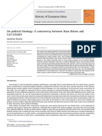j.histeuroideas.2009.01.001.pdf
