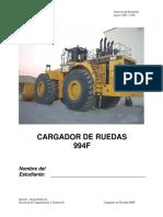 118070702-cargador-994F.pdf