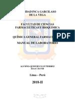 2 ciclo Quim General Farma.docx