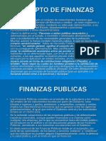 Bolilla 1 Finanzas